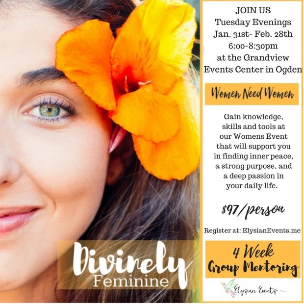 divinely-feminine-flyer
